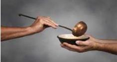 alimenta_pobre_ico