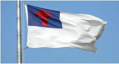 bandera_cristiana_ico