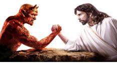 dios_vs_satan_ico