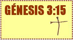 gen_3-15_ico