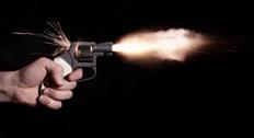 gun_firing_ico