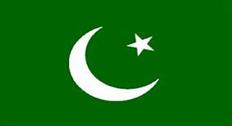 islam_ico